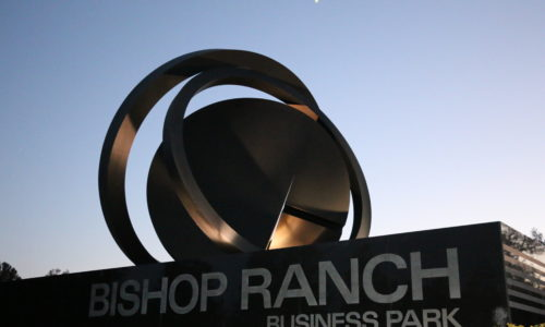 bishop-ranch