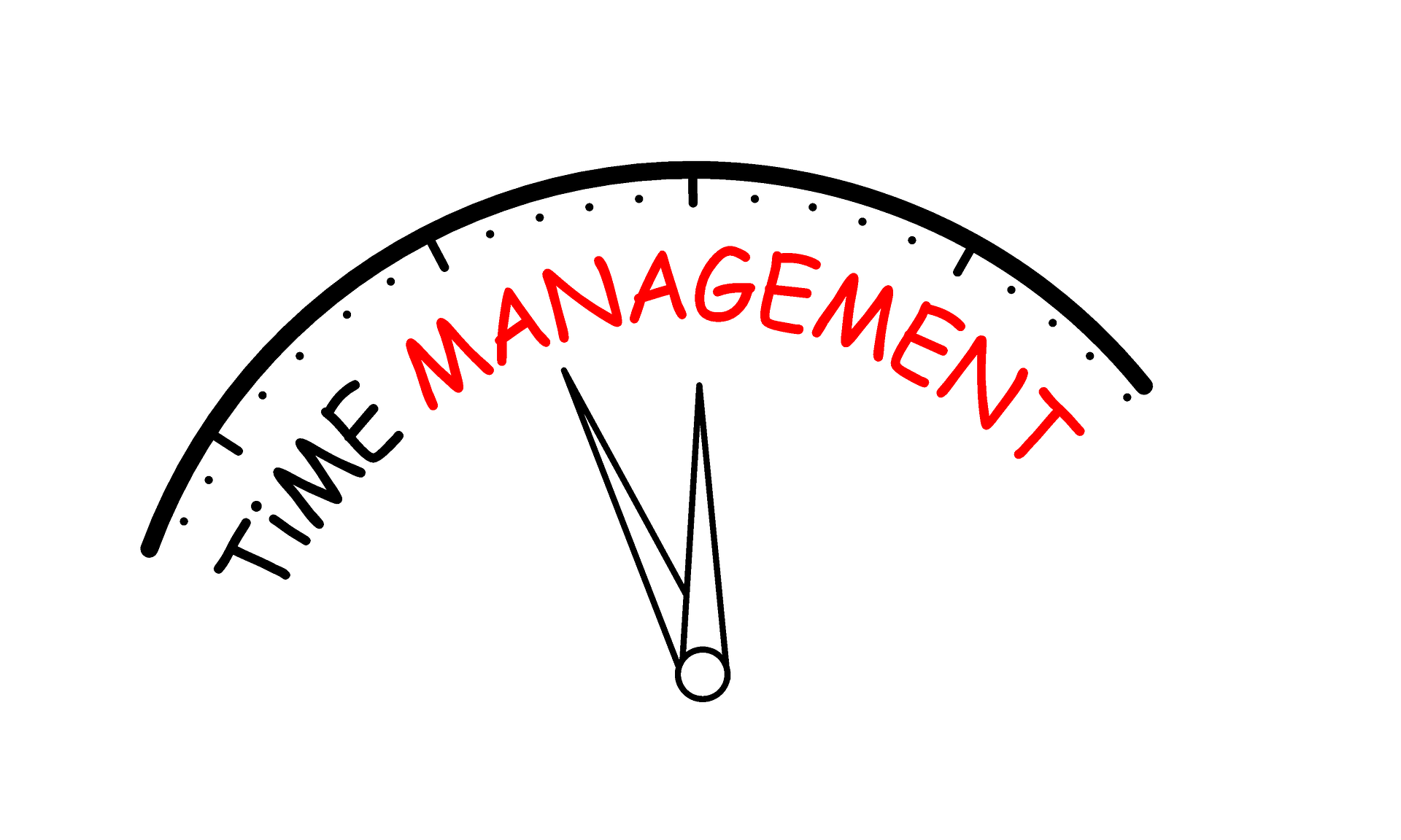 10 EFFECTIVE TIME MANAGEMENT TIPS FOR THE SMALL BUSINESS