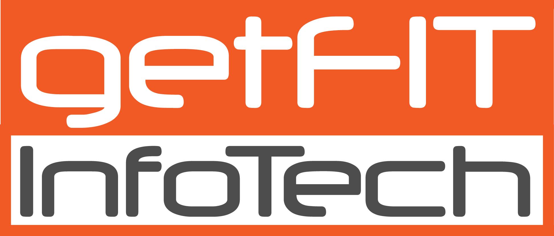 getFIT InfoTech